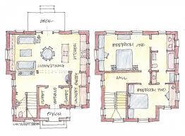 lennar floor plans marvellous multi generational house plans pictures best idea