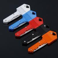 wholesale kitchen knives u0026amp accessories in kitchen dining u0026amp