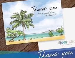 Hawaii best travel cards images 16 best travel greeting cards images greeting cards jpg