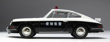classic porsche models model of the day tomica limited vintage porsche 911 912 u2026 u2013 the