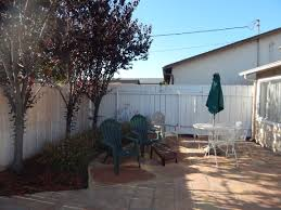 pismo beach furnished rental dog friendly 5 blocks to pismo state