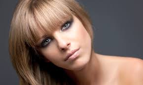 groupon haircut nuneaton shear bliss studio spatique up to 59 off coram ny groupon