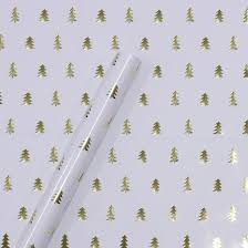 where to buy pretty wrapping paper gift wrap the prepster
