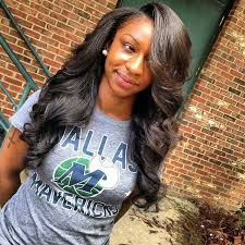 pictures of black ombre body wave curls bob hairstyles best 25 sew in body wave ideas on pinterest body wave weave