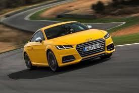 pictures of the audi audi reviews audi cars edmunds