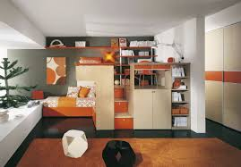kids bed multi purpose furniture for small spaces stunning multi