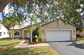 ewm realtors now available in chapel oaks in pembroke pines