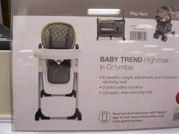 baby chair baby high chair singapore for baby trends high chair
