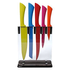 coloured kitchen knives 24 best kitchen dining kitchen knives cutlery accessories