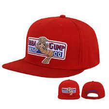 forrest gump costume bubba gump shrimp hat forrest gump costume embroidered snapback