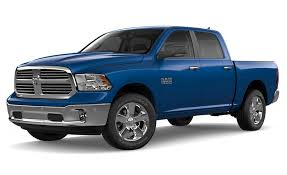dodge ram 1500 curb weight 2018 ram 1500 features and specs car and driver