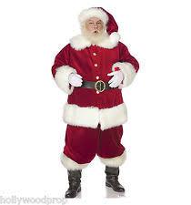 Christmas Cutout Decorations Lifesize Christmas Ebay