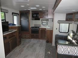2018 heartland mallard m25 travel trailer lexington ky northside rvs
