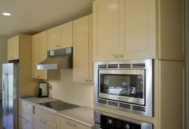 adorer premade kitchen cabinets tags white kitchen cabinets home
