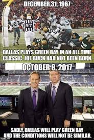 Joe Buck Meme - joe buck sucks photos facebook