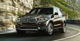 bmw mt view 2017 bmw x5 for sale in mountain view at bmw of mountain view
