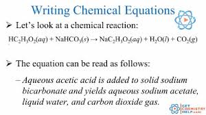 chemistry practice problems balancing chemical equations get
