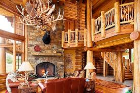 western home interior western home decor interior lighting design ideas