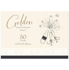 Invitation Card Sample Wording Anniversary Invitation Cards Anniversary Invitation Cards Online