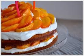 coolest birthday cakes u2013 beautiful cakes photo blog
