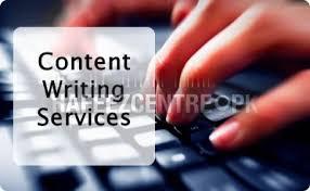 SEO Services in Malviya Nagar SMO PPC Content Writing Services  New  Delhi   Image