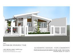 Small Mediterranean House Plans Download House Design Ideas Exterior Philippines Adhome
