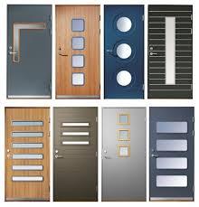unique modern doors contemporary exterior doors modern front doors