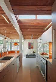 25 best joseph eichler ideas on pinterest eichler house atrium