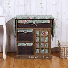 Ironing Board Storage Cabinet Home Used Wooden Ironing Table Cheap Decorative Ironing Board