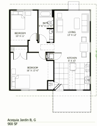 200 sq ft house plans uncategorized 200 sq ft house plans in awesome 200 sq ft house
