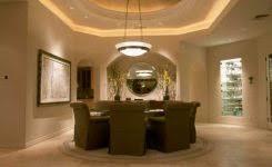 app for home design dreamplan home design software download best