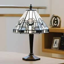 Tiffany Table Lamp Shades Tiffany Lamps Illuminations Of Camberley