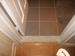 remodeling your bathroom i can help all about tile repair and