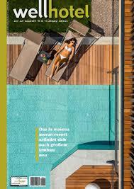 G Stige Landhausk Hen Online Wellhotel 2017 2 By Wellhotel Issuu