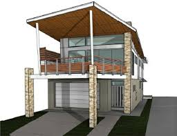 narrow lot houses narrow lot house plans ison homes