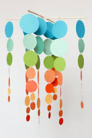 Paint Chips by 65 Best Create Paint Chips Finally What To Do With Those Paint