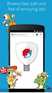 adblock plus android apk adblock browser for android apk for android