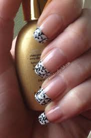 134 best nail designs images on pinterest make up enamels and