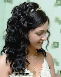 hair styles pakistan hairstyles for long hair pakistani tuny for