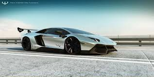 gold lamborghini wallpaper lamborghini reventon wallpapers 2017 wallpaper cave