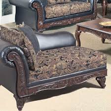 French Provincial Sofa by Fainting Couch Chaise Lounge Chair French Provincial Sofa Indoor