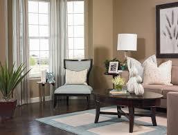 Home Floor Plans Richmond Va 9 Best The Hemingway Floor Plan Images On Pinterest The
