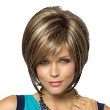 beautiful short bob hairstyles and beautiful short bob hairstyles fade haircut