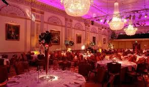 wedding venues in east nine wedding venues in london venueseeker