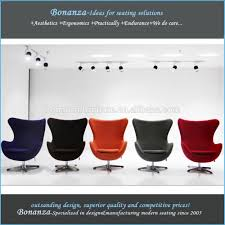egg chair egg chair suppliers and manufacturers at alibaba com