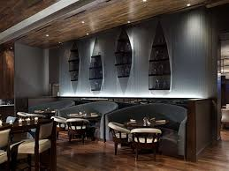 116 best restaurant interiors images on pinterest restaurant