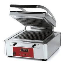 materiel de cuisine professionnel achat équipement et matériel de restaurant snack fournisseur