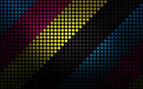 best desktop backgrounds 2016 http www hdbloggers net wp content uploads 2016 10 cool design