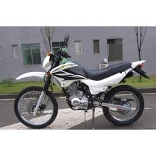 used motocross bikes cheap used dirt bikes cheap used dirt bikes suppliers and