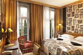 chambre lits jumeaux chambre lits jumeaux hôtel horset opéra site officiel